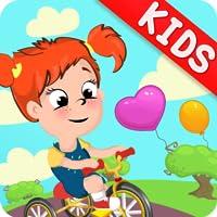 Amazing Emma - Kid Game (Full Version)