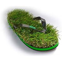 KUSA Grass Flip Flops Original