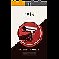 1984 (AmazonClassics Edition)