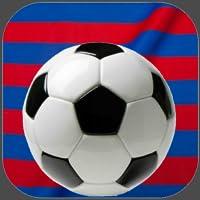 Bcn FC - Best goals - Players highlights - Documentaries
