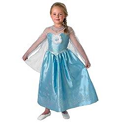 Disfraces para niños y disfraces para niñas