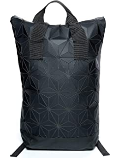adidas Originals 3D Roll Top Backpack Stück: