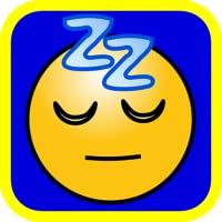 Insomnia Help! How to Sleep Better & Insomnia Relief Tips! Relax and Help Overcome Insomnia with Advice on Sleep Hygiene, Hypnosis, Stress Reduction Audio, Music Melodies, Yoga, White Noise Machine & Guided Meditation! FREE App Health Beauty Tips!