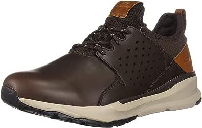 Skechers Relven-Hemson, Sneaker Uomo