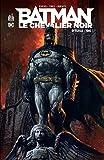 Batman, Le Chevalier noir, Intégrale Tome 1 :