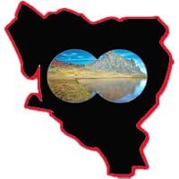 Ibones del Altoaragon