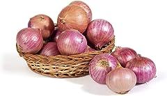 Fresh Onion, 1kg