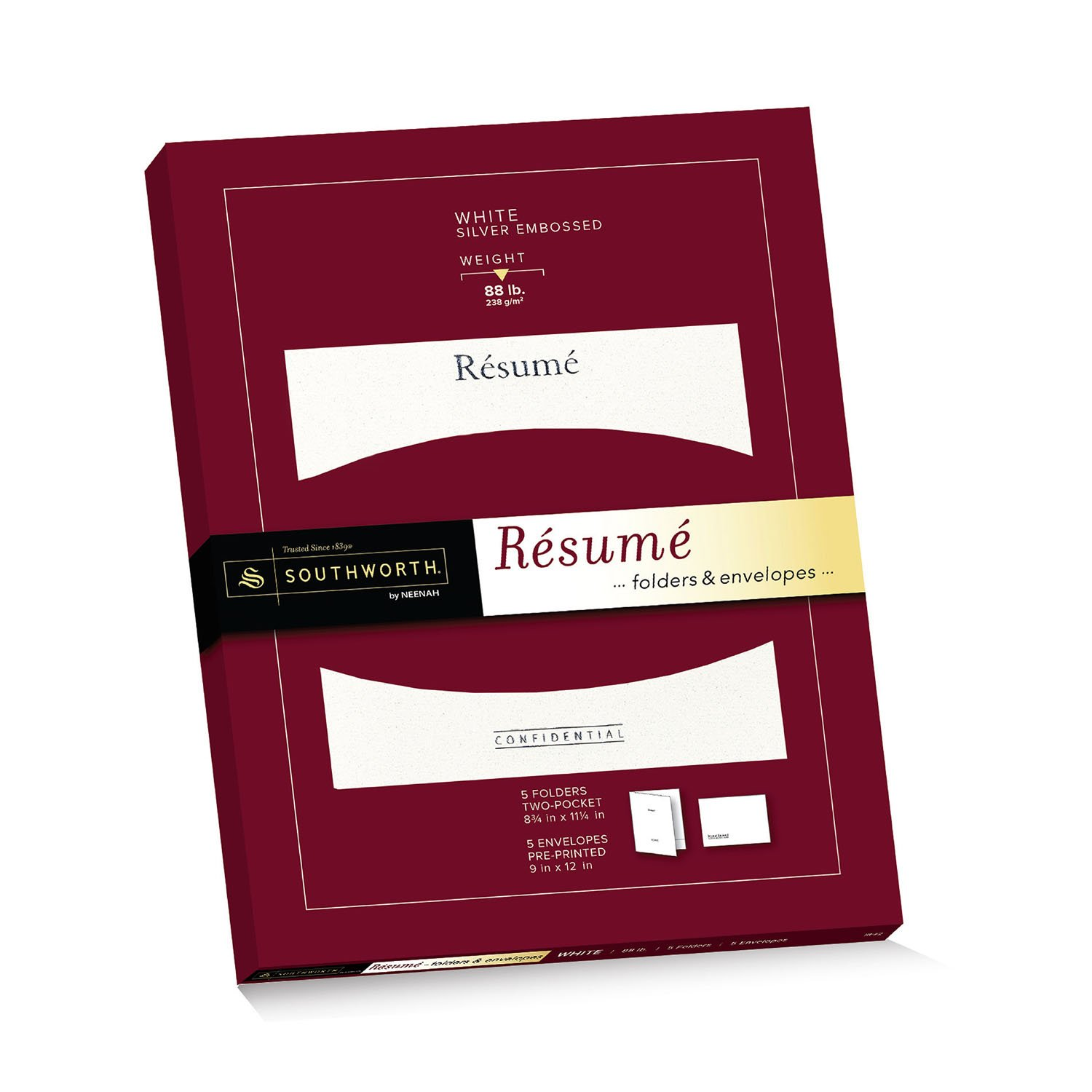 resume folder Cerescoffeeco