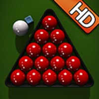 International Snooker HD
