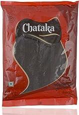Chataka Basil Seed, 400g