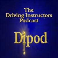 Dipod