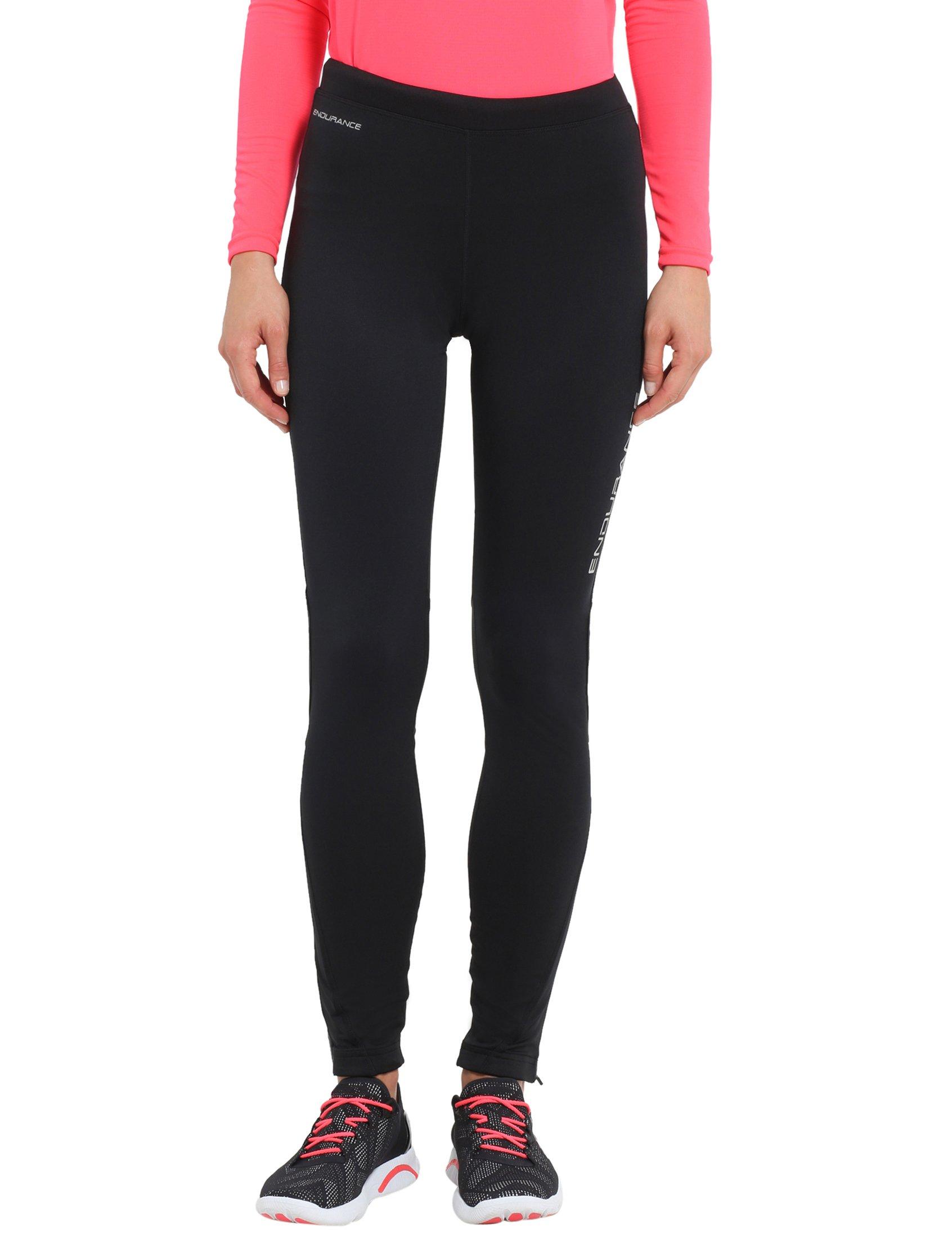 957590ea532d6 Ultrasport Endurance Women's Running Pants Ventura, Long ...