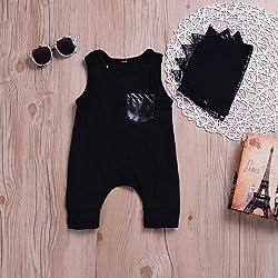 Camisas para Beb s Ni o...