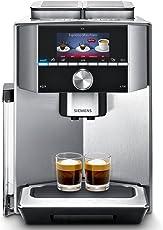 Siemens TI907501DE Kaffee-Vollautomaten