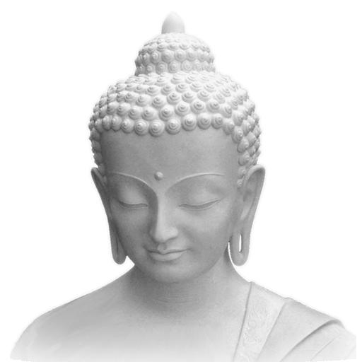 Buddhist Memory Lite