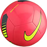 Nike Unisex – Erwachsene Nk Ptch Train Fußball
