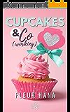 Cupcakes & Co(working): Le retour de la chicklit de l'été !
