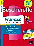 Bescherelle français CM1