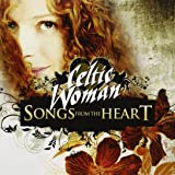 Songs from the Heart allemand]