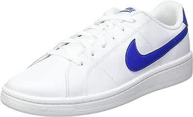 Nike Herren Court Royale 2 Low Gymnastikschuh