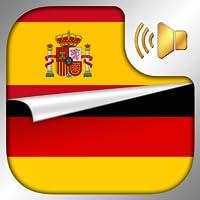 Aprender Alemán Rápido y Fácil - Audio Curso y Vocabulario Español Alemán Gratis