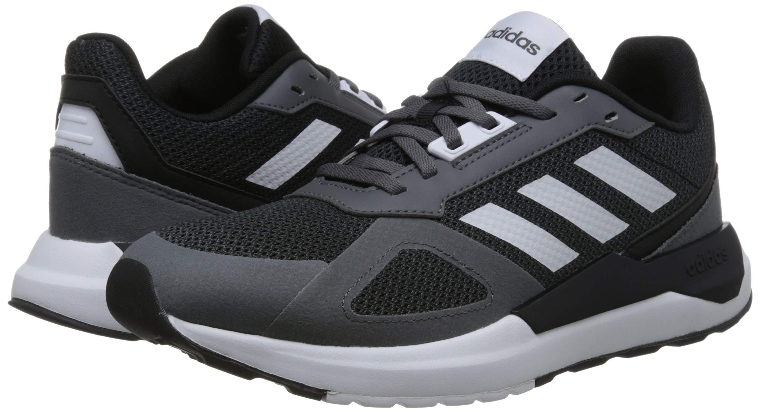 adidas Run80s, Scarpe Running Uomo 5 spesavip