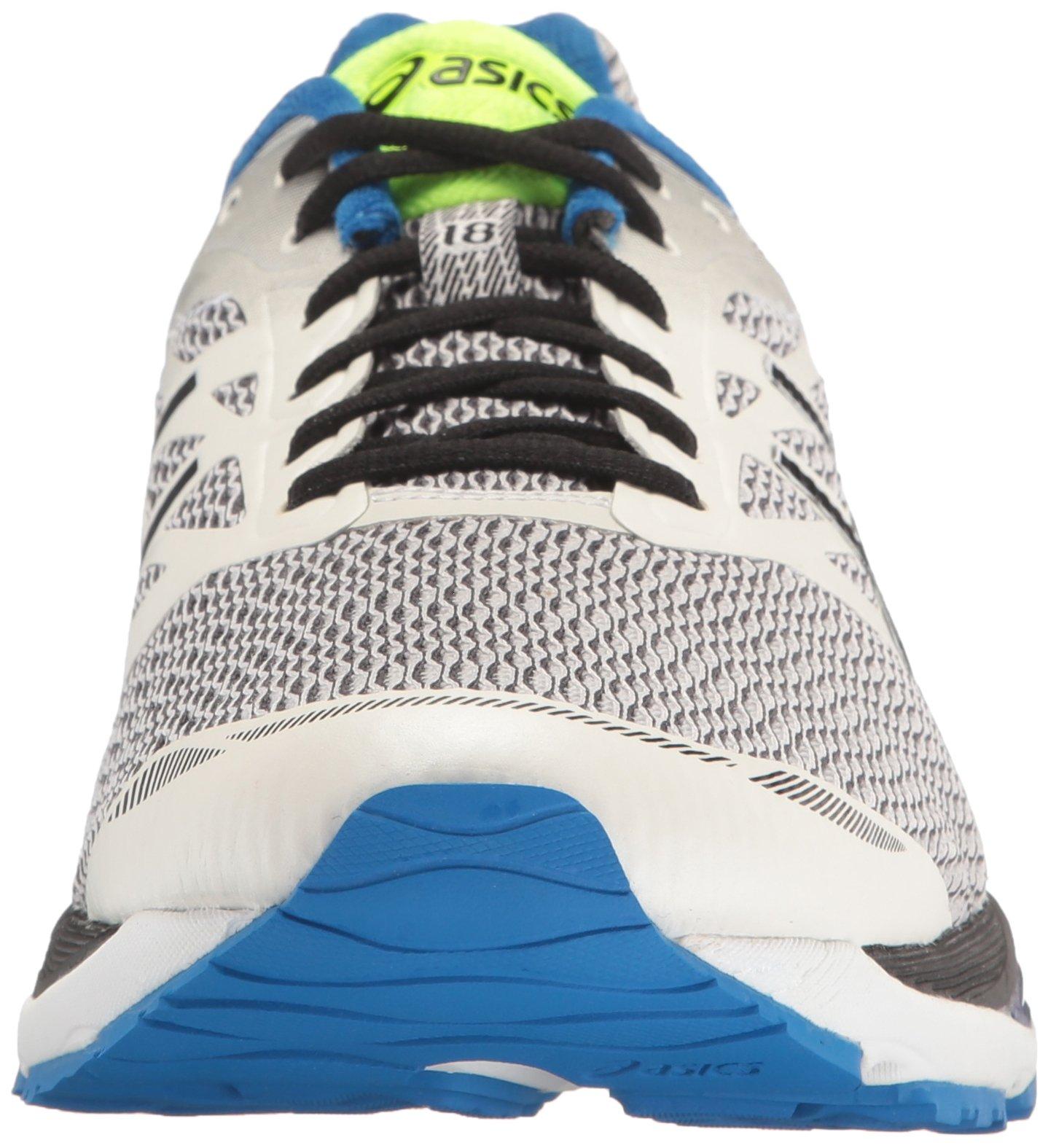 71rF9IgS1wL - ASICS Men's Gel-Cumulus 18 Running Shoe