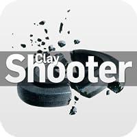 Clay Shooter - Free Shooting Magazine