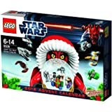 LEGO Star Wars 9509: Advent Calendar (2012 version)