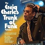 Trunk of Funk 1 [Vinyl LP]