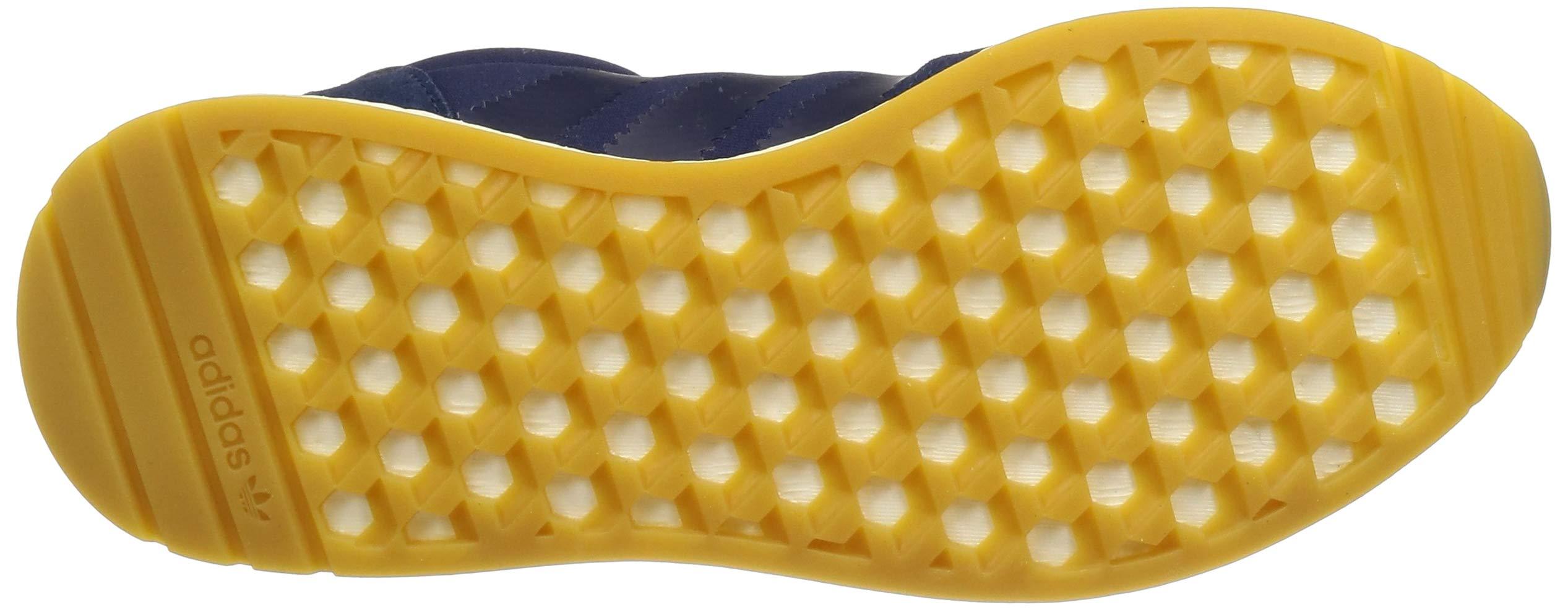 adidas I-5923, Scarpe da Fitness Uomo 10 spesavip