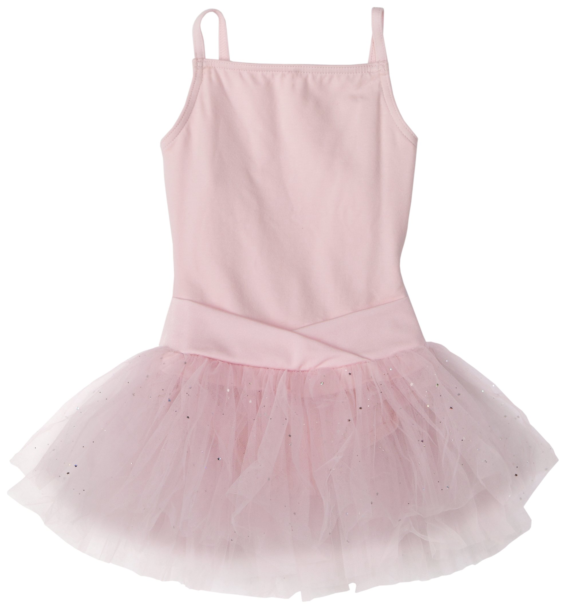 CAPEZIO Tutu Dress Bambina M