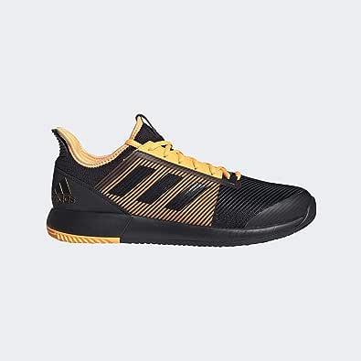 adidas Defiant Bounce 2 M, Chaussures de Tennis Homme