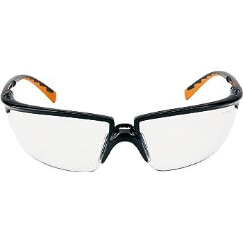 3MTM ToraTM CCS Occhiali di protezione 5f84385a3fa