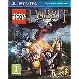Lego le hobbit [Edizione: Francia]