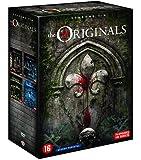 The Originals - Saisons 1 à 4