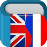 Dictionnaire Anglais Français | Traducteur Anglais...