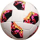 كرة قدم مقاس 5، متعدد الالوان