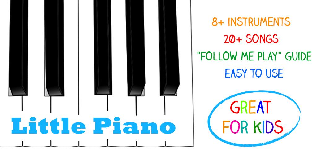 das kleine klavier pro amazon de apps für android