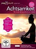 YogaEasy.de: Achtsamkeit - für mehr Gelassenheit im Leben