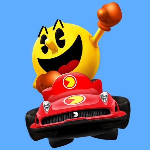 pac-man-kart-rally-by-namco