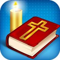 Christianity Quiz - Religion Knowledge