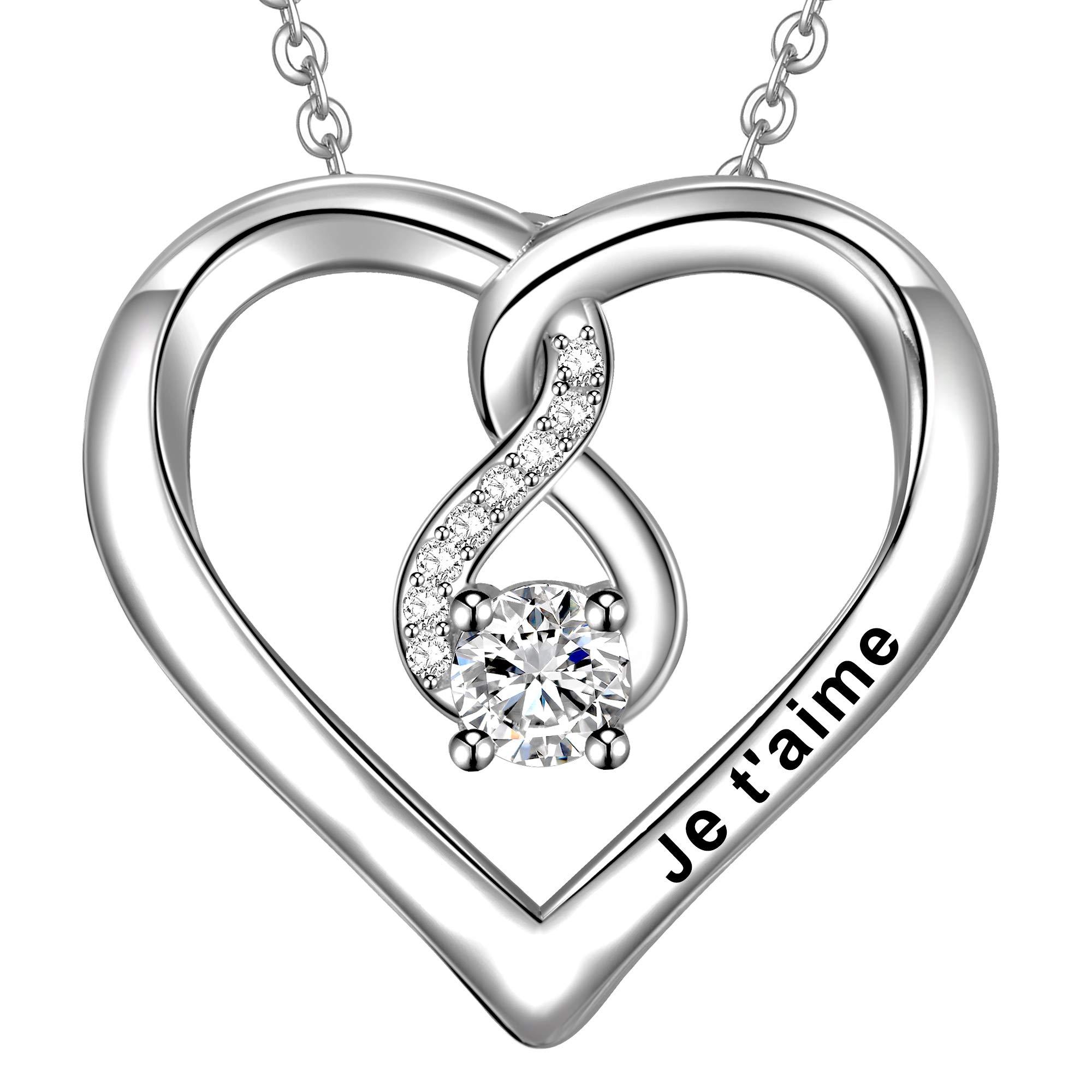 CHANGEABLE Pendentif Collier Bracelet// Cadeaux