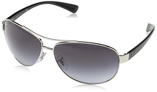 amazon ray ban sonnenbrille