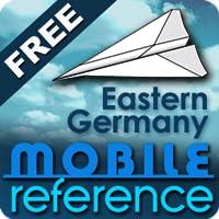 Berlin & Eastern Germany - FREE Travel Guide & Map