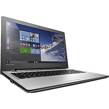 """Lenovo Ideapad 310-15 IKB - Ordenador portátil de 15.6"""" (Intel I7-7500U, 8 GB de RAM, 1 TB de HD, Nvidia 920MX de 2 GB, Windows 10) Plateado - teclado QWERTY Español"""
