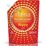Fiama Happy Handwash - 350 ml