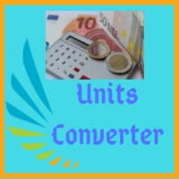 units converter fast and accurate converter