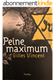 Peine Maximum