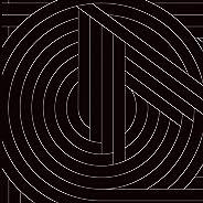 Souvenir: The Singles Collection 1979 - 2019
